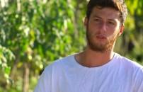 Survivor'dan elenen Hakan Kanık'tan Acunn.com'a özel açıklamalar