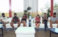 Teknoloji evinde 'Oyna Kazan'da yarıştılar