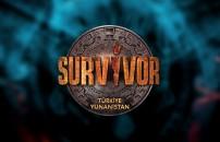 Survivor Türkiye Yunanistan'da ikinci ve üçüncü eleme adayı kim oldu? 24 Mart 2019