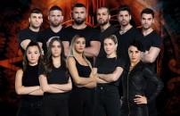 Survivor'da Türk takımının bu haftaki performans sıralaması belli oldu