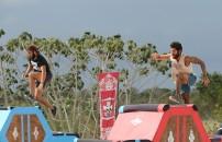 Survivor Türkiye Yunanistan 75. bölüm sembol oyununu kim kazandı?