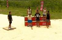 Kazanan isimler ödül için kimleri seçti?