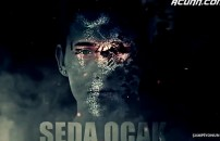 Survivor 2019'a böyle damga vurdu! İşte finalist Seda'nın uzun yolculuğu...
