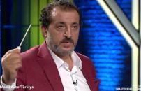 Mehmet Şef'ten beklenmedik hareket
