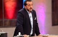 Mehmet Şef: Buna Kayseri Mantısı deme, seni Kayseri'ye almazlar
