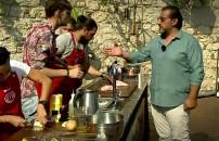 MasterChef Türkiye 14. bölüm tanıtımı