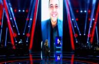 Kanada'dan yayına bağlandı; Murat Boz'a neden dönmediğini sordu...