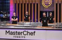 14 Kasım 2019 MasterChef Türkiye'nin eleme potasından ilk çıkan isim belli oldu! MasterChef'te kim elendi