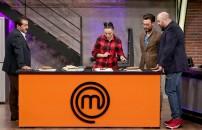 4 Kasım 2019 MasterChef Türkiye 60. bölüm tanıtımı