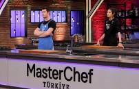 5 Aralık 2019 MasterChef Türkiye Masterclass'ı kim kazandı? Masterclass'ı Alican mı, Cemre mi kazandı?