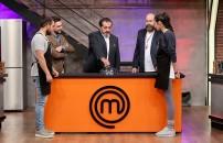 4 Aralık 2019 MasterChef Türkiye haftanın ikinci eleme adayı kim oldu?