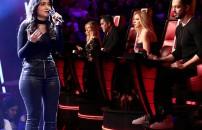 O Ses Türkiye 7 Aralık 2019 bölümünde duygu fırtınası! Yarışmacı Arzum anlattı, tüm jüri gözyaşlarına boğuldu