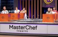 MasterChef Türkiye 9 Aralık 2019 bölümünde haftanın takımları belli oldu! İşte MasterChef haftanın takımları