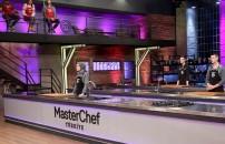 MasterChef Türkiye 10 Aralık 2019 bölümünde haftanın ilk eleme adayı belli oldu