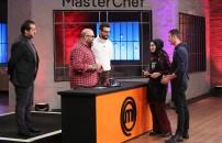 MasterChef Türkiye 13 Aralık 2019 bölümünde, yarışmacıların eleme oyununda yapacakları yemek belli oldu