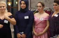 13 Aralık 2019 Doya Doya Moda'da haftanın birincisi ve elenen isim belli oldu