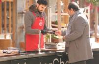 MasterChef Türkiye 13 Aralık 2019 bölümündeki dokunulmazlık oyununda takımların yapacağı yemekler belli oldu