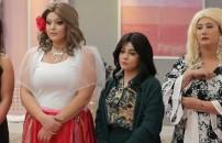 24 Ocak 2020 Doya Doya Moda haftanın birincisi ve eleneni belli oldu