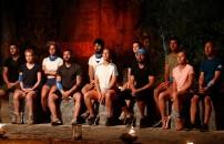 Survivor 2020 Ünlüler Gönüllüler 18 Şubat Salı | Eleme adayları neler söyledi?