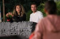 Survivor 2021 - 21 Ocak 2021 10. Bölüm - Öykü ve Melis'ten sezonun en iyi performansı