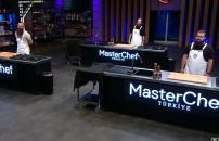 MasterChef Türkiye 26 Temmuz 2021   Günün 4. ve son yemeği açıklandı