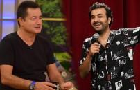 Acun Ilıcalı, ünlü komedyen Hasan Can Kaya ile yollarının nasıl kesiştiğini açıkladı