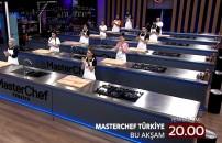 MasterChef Türkiye 16 Eylül 2021 / 69. Bölüm Tanıtımı / Yedeklerden ana kadroya kim girecek?
