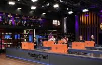 MasterChef Türkiye 15 Eylül 2021 / Bireysel dokunulmazlık oyununun menüsü belli oldu