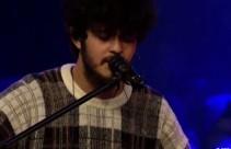 Emre Sertkaya 'Saçlarını Yol Getir' (Final 3. Performans)