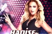 Hadise'nin O Ses Türkiye'deki unutulmaz anları! Bu sezon neler yaşadı?