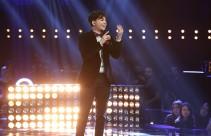 Aziz Kiraz O Ses Türkiye'nin final haftasında neler yaşadı?