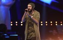 Tankurt Manas O Ses Türkiye'nin final haftasında neler yaşadı?
