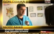 Soğuk Algınlığı ve Sinüzit - Opr. Dr. Ömer Cenke Ilıcalı - Gündem - Habertürk TV