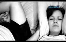 Tıkayıcı uyku apne sendromu nedir?