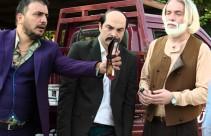 Düğün Dernek 2 Sünnet TV'de ilk kez TV8 ekranlarında!