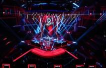 O Ses Türkiye 2015'in unutulmayan performansları