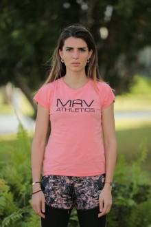 Merve Survivor 2017