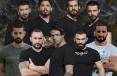 Survivor 2018 | 11. Hafta Erkekler Performans Sıralaması
