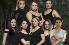 Survivor 2018 | 11. Hafta Kızlar Performans Sıralaması