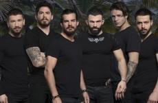 Survivor 2018 | 20. Hafta Erkekler Performans Sıralaması