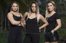 Survivor 2018 | 20. Hafta Kızlar Performans Sıralaması
