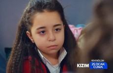 Kızım | 16. bölüm tanıtımı