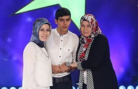 Yetenek Sizsiniz Türkiye şampiyonu belli oldu | Yetenek Sizsiniz Türkiye