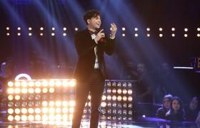 Aziz Kiraz O Ses Türkiye'de finale nasıl geldi