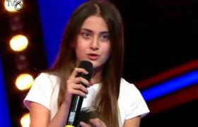 Yarışmacı jüriyi karıştırırsa... Mustafa Ceceli'yi mi seçecek?