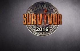 Survivor 2016'nın şampiyonu belli oldu! İşte o isim...