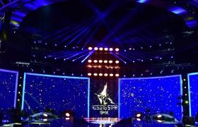 Rising Star Türkiye 5. Bölüm tanıtımı