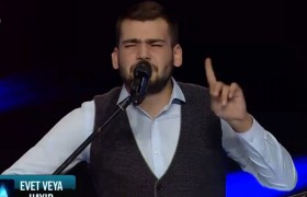 Ozancan Demir 'Gülüm' (Final 3. performans)