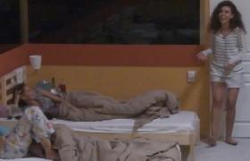 Göz6'nın TV'de yayınlanmayan görüntüleri (9. Bölüm)