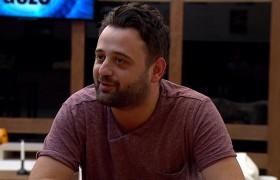 Göz6'nın TV'de yayınlanmayan görüntüleri (12. Bölüm)